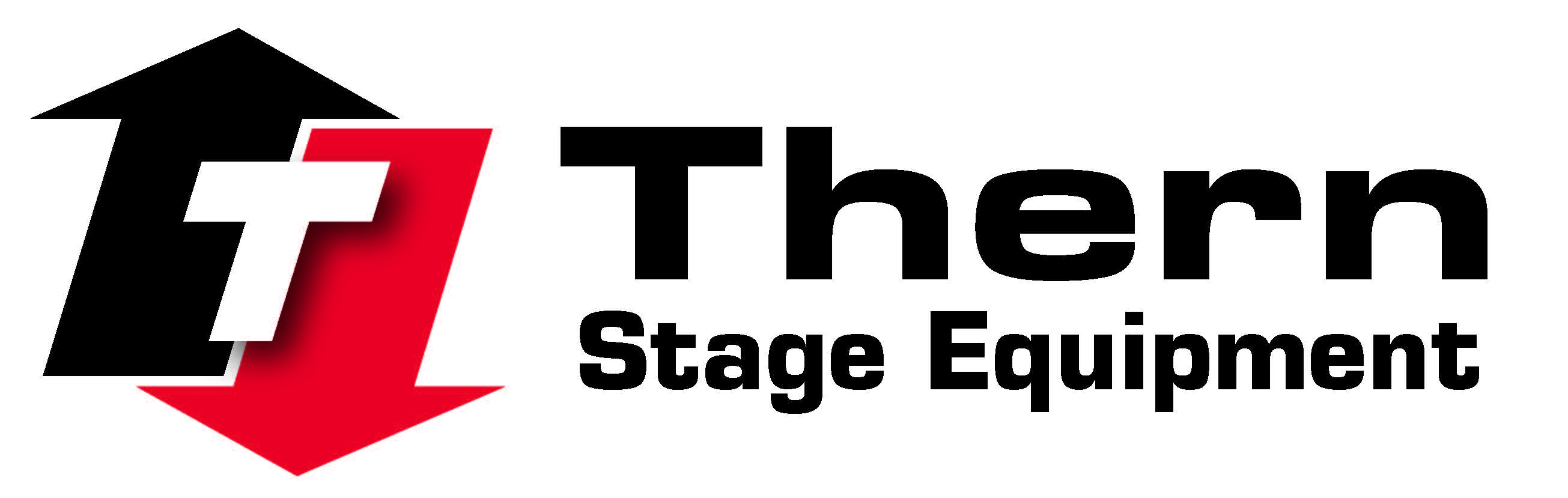 Thern Stage Equipment