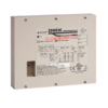 ETC DMX Emergency Bypass Controller