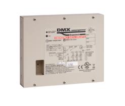 ETC DMX Emergency Bypass Controller