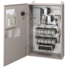 ETC Emergency Lighting Transfer System ELTS2